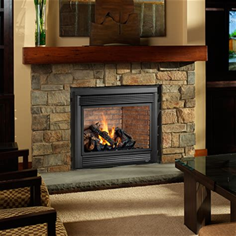 Gas Fireplaces For Sale Near Me Gas Fireplaces Dunrite Chimney Centereach New York