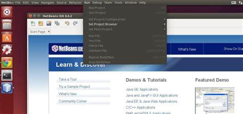 download java swing package ubuntuhandbook tag archive java swing applications