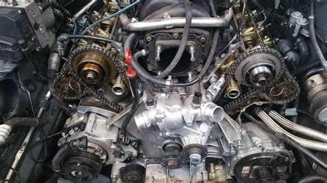 bmw m62 engine rebuild free wiring diagrams