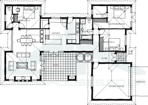 modern house designs floor plans south africa house plans south africa modern house
