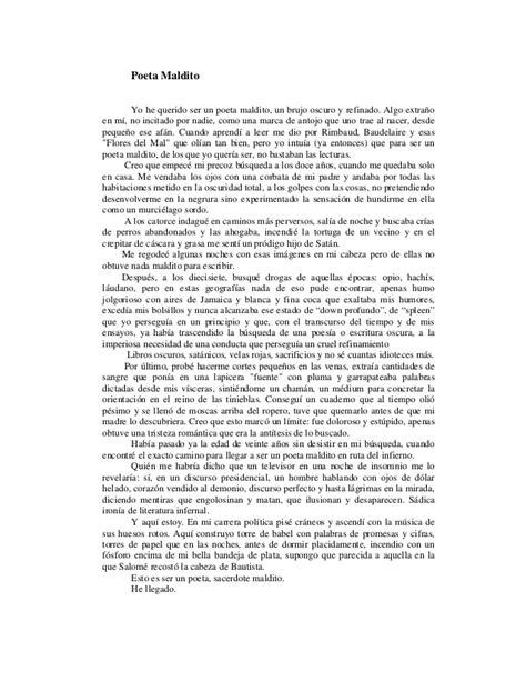 Antología ENIE 2010