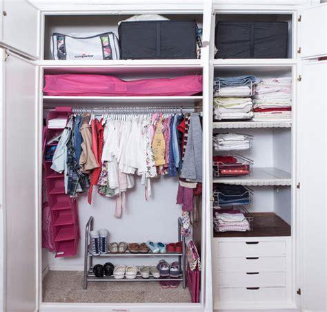 armario niños leroy merlin organiza ropa de ni 241 a organ 237 zate de la a a la z