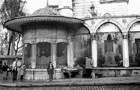 A History Of Ottoman Architecture 788 Best Images About Ottoman Empire History Of Architecture On Istanbul