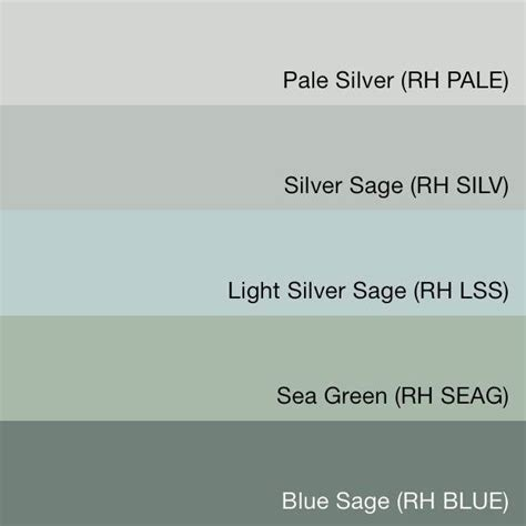 best 25 sea green color ideas on sea green colour sea green bedrooms and sea green