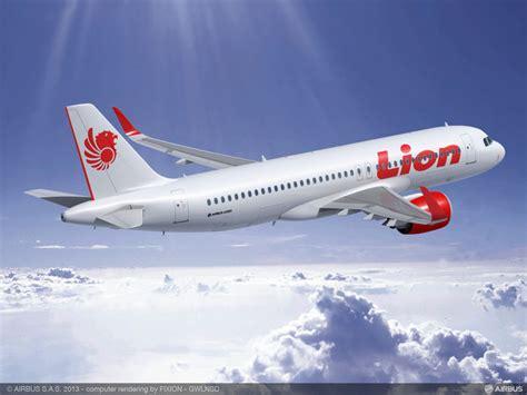 batik air full service lion air comanda peste 200 de aeronave airbus