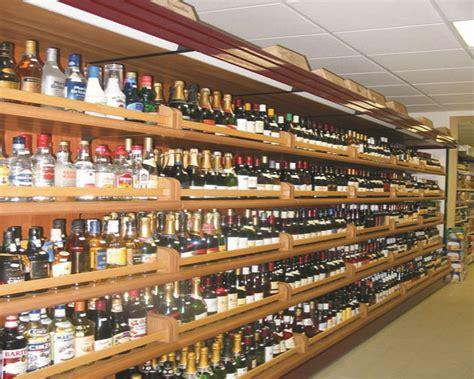 arredamento alimentari progetto negozio alimentari arredamento per alimentari