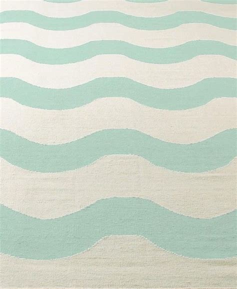 yala rugs soothing wave rugs bliss living