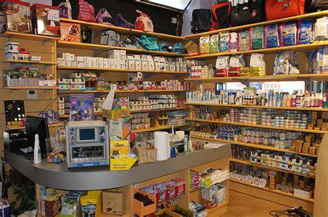 arredamento negozio animali negozio di animali il negozio di animali lego creator