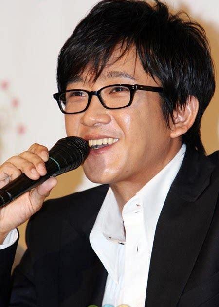 sinopsis film cina we are young sinopsis drama dan film korea aktor choi jin young bunuh diri
