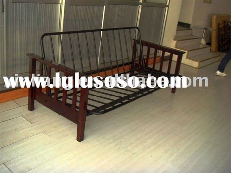 futon bed singapore futon bed singapore manufacturers in