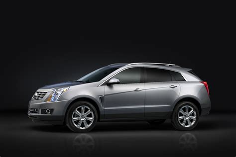 chrysler srx 2015 cadillac srx review ratings specs prices and
