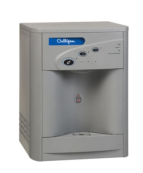 Water Dispenser Function home water delivery bottle free water coolers hey culligan
