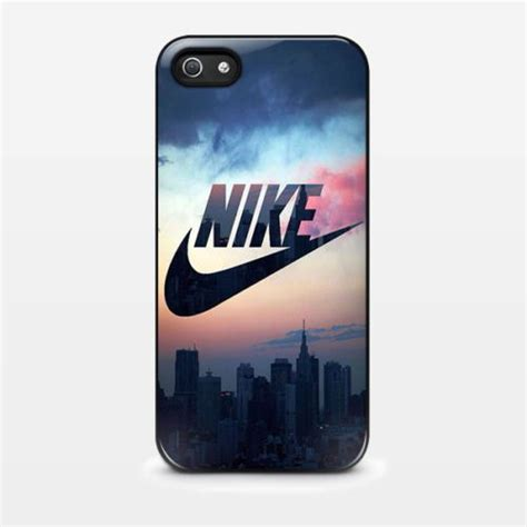 Samsung S6 Golden State Warriors 2 Custom 29 best phone cases images on nike iphone