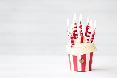 wallpaper background birthday happy birthday wallpapers pictures images