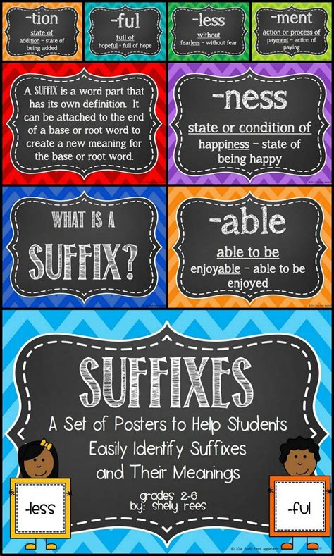 design cue meaning 17 best images about prefix suffix on pinterest prefixes