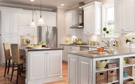 honey oak kitchen cabinets builders surplus wholesale palisades white bulk order cabinets the rta store