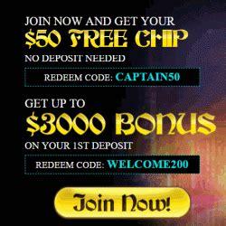 real money  casino  deposit usa rocketgood
