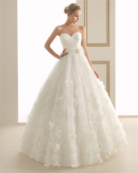imágenes de vestidos de novia tipo princesa vestidos de novia estilo princesa vestidosdenovia com