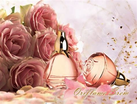 Parfum Oriflame Volare 1000 images about oriflame fragrances on