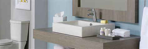 above the counter bathroom sinks american standard bathroom sink mason console sink bathroom console sinks with chrome