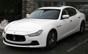 Maserati Ghibli I Maserati Ghibli Wikiwand