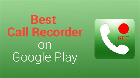 Samsung Auto Call Recorder Software Free Download by Spy Call Recorder For Android Free