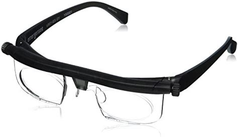 adlens adjustable eyewear instant 20 20 vision non