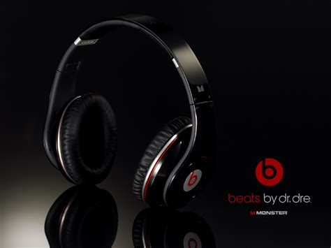 Headphone Beat Studio turnmytunesup spreestore beats by dr dre studio headphones