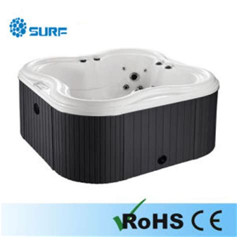 discount whirlpool bathtubs 4 person portable hot tubs spa whirlpool in discount