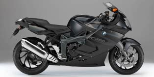 bmw k1300s reliability 2016 bmw k 1300 s reviews prices and specs