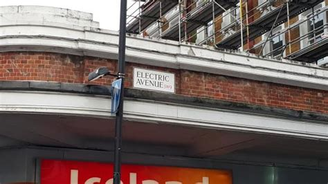 the fans avenue reviews electric avenue top tips before you go