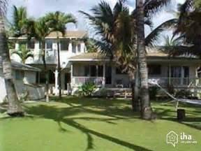 salon de jardin allibert hawaii brico depot qaland