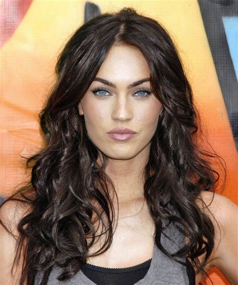 hairdos for thick long hair long bob hairstyles for thick hair 2012 behairstyles com