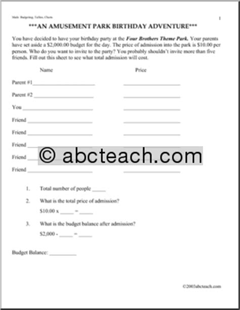 7 best images of identifying theme worksheets reading 7 best images of identifying theme worksheets reading