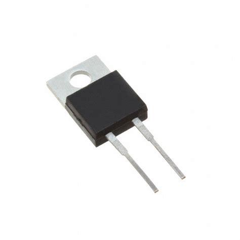 vishay foil resistors distributors y162210r0000a0l vishay foil resistors division of vishay precision resistors digikey
