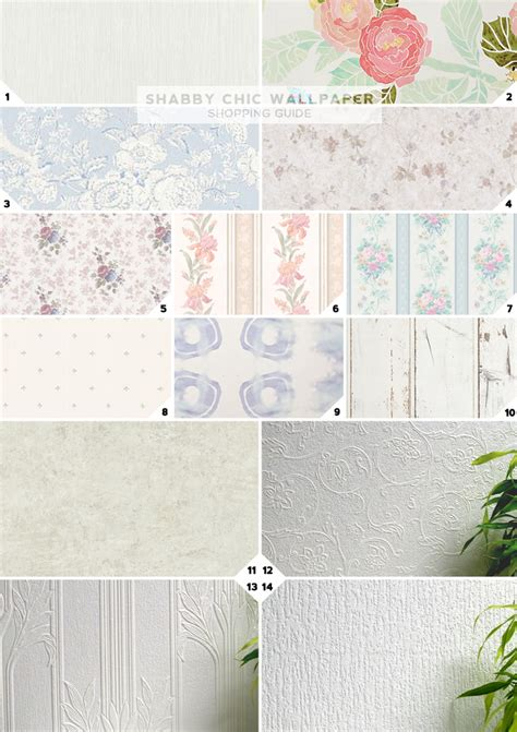 shabby chic wallpaper ideas shabby chic wallpaper ideas and designs home tree atlas