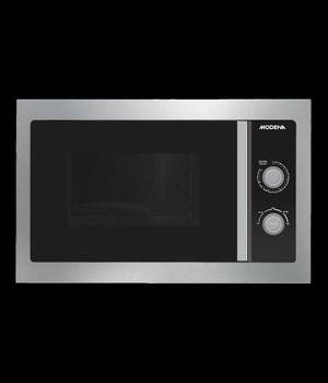 Microwave Sigmatic harga microwave modena mk 2203 pricenia