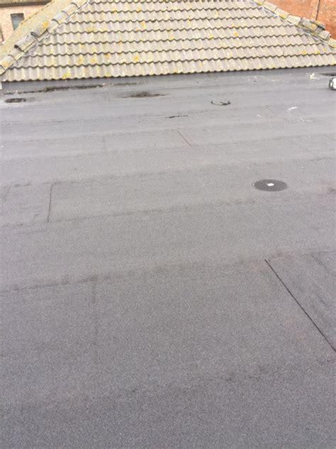 dakwerken belgie dakwerken antwerpen seram bvba