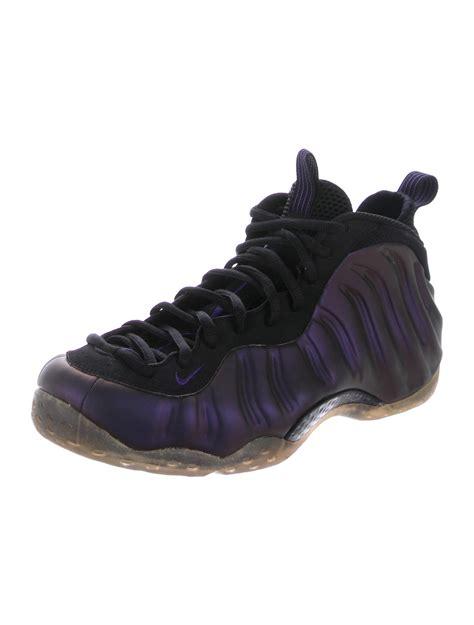 nike air sneakers nike air foosite one sneakers shoes wu221627 the