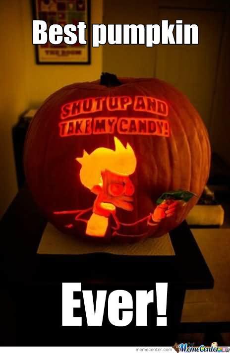 brace  pumpkin flavored   coming