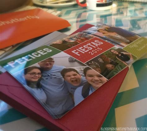 Where To Buy Shutterfly Gift Cards - celebrating the holidays w mi vida shutterfly a 50 gift card giveaway
