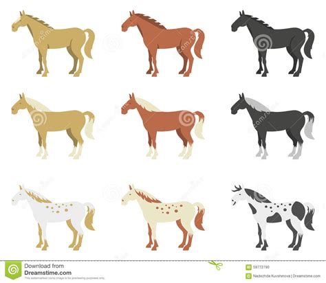 all different breeds poster of all name of breed of pictures to pin on