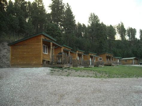 Deadwood Cabins by Cole Cabins 2017 Prices Reviews Photos Deadwood Sd