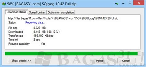 internet download manager 6 18 build 12 full version free download internet download manager 6 18 build 12 full patch