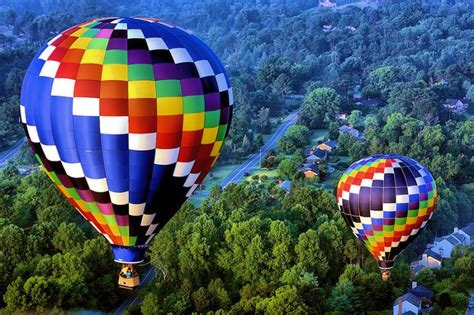 hot air balloon desktop hot air balloon wallpapers full desktop backgrounds