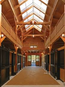 horse barn tack room ideas pictures remodel and decor astounding pole barn house decorating ideas for garage and