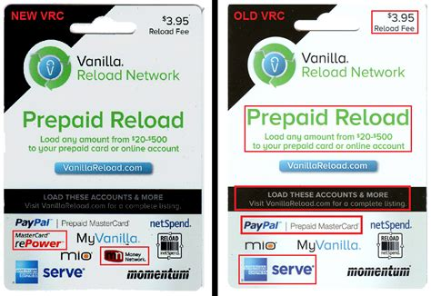 Reload My Walmart Gift Card Online - bluebird and vanilla reload cards 2017 2018 best cars reviews