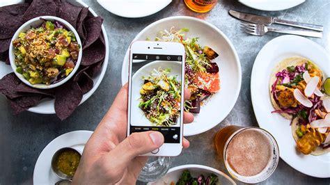 instagram cuisine ikea parodies instagrammers with