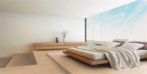 wholesale solid wood flooring solid wood flooring engineered wood flooring wholesale