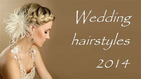 Wedding Hairstyles By Esther Kinder by Wedding Hairstyles